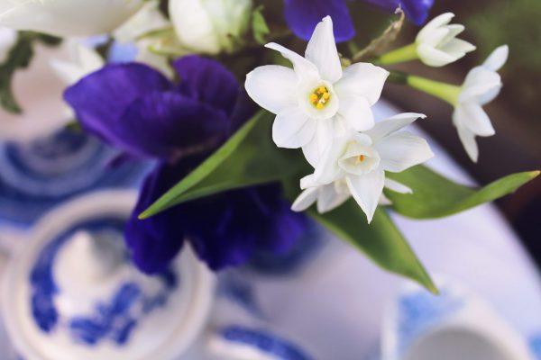 Event Floristry