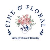 Fine-&-Floral-Logo